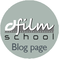 Blog film school