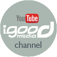 My Media channel